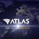 ATLAS Untuk Audit Yang Berkualitas