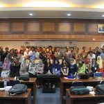 Auditor Indonesia sukses Menyelenggarakan Workshop ACL Audit Tools