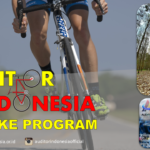 Auditor Indonesia : CnP Bike Program
